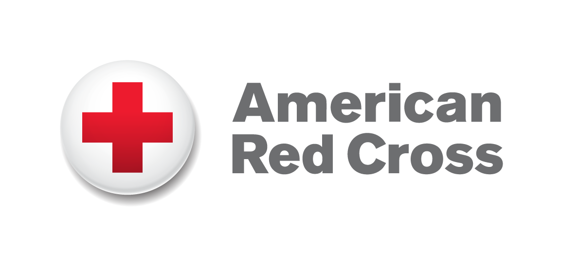 EFWM Receives American Red Cross Grant